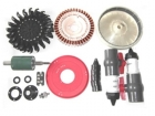 17. PowerSpout Complete Spare Parts Kit