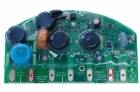 20. GE Circuit Board