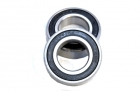 25. Chinesse Front & Back Bearings