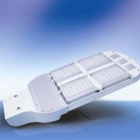 Lampu LED SL4