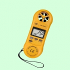 Anemometer LM-81AT