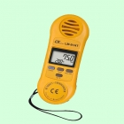 Anemometer LM-81HT