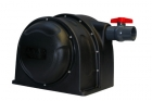 06. PowerSpout High Power Upgrade up to 1W/rpm