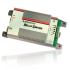Relay Driver  RD-1