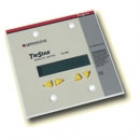 Remote Meter TS-RM