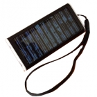 Solar Charge GPT